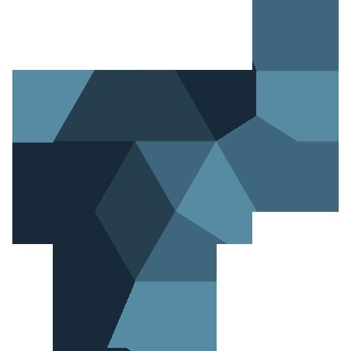 NCA logo icon